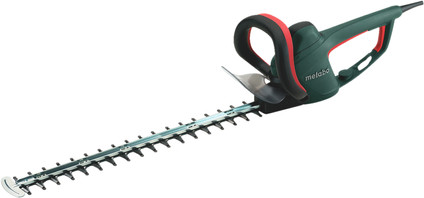 Metabo HS 8765