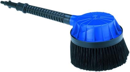 Nilfisk Rotating Washing Brush