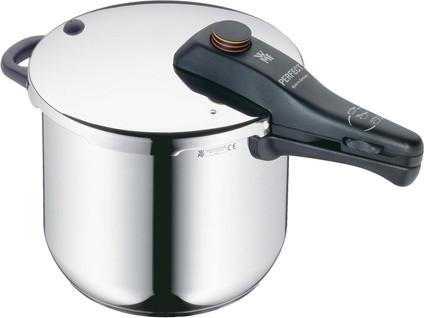 WMF Perfect Pressure Cooker 6.5L