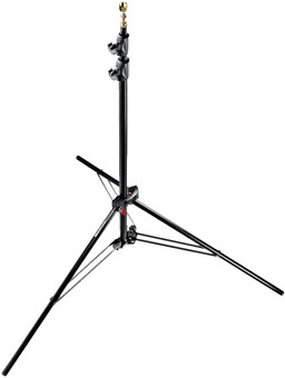 Manfrotto 1052BAC