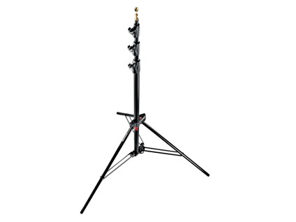 Manfrotto Light Stand 1004BAC
