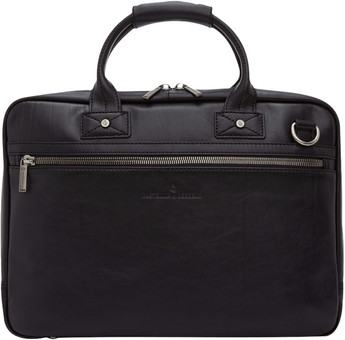 Castelijn & Beerens Firenze 15 inches Black