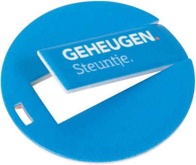 Coolblue USB-stick