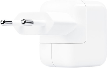 Apple USB-A Charger 12W