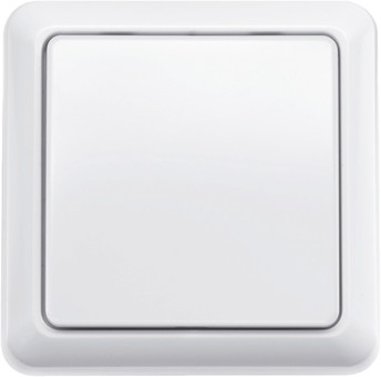 Click Can Click On AWST-8800 Wireless Wall Switch