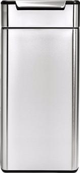 Simplehuman Rectangular Touch Bar 30 Liters