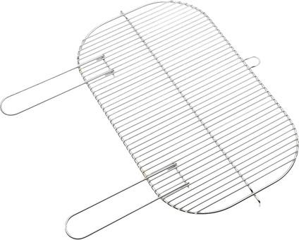 Barbecook Roasting grid 56 x 34 cm