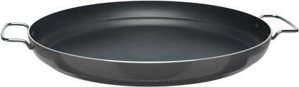 Cadac Paella Pan ø 47cm