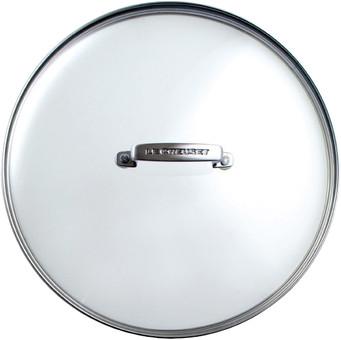 Le Creuset Glass Lid 28 cm