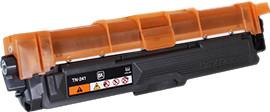 Brother TN-241 Toner Cartridge Black