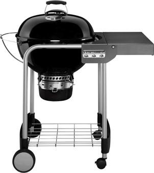 Weber Performer GBS 57cm