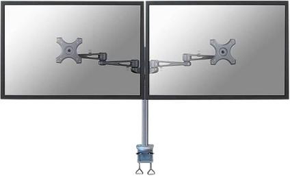 NewStar Monitor mount FPMA-D935D