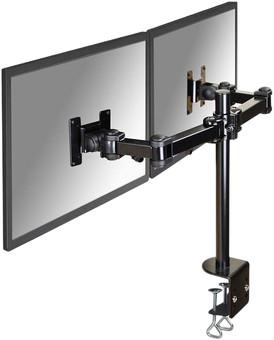 NewStar Monitor mount FPMA-D960D