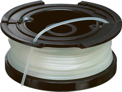 BLACK + DECKER AFS coil 10 meters