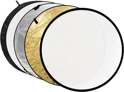 Godox 5-in-1 Reflecting screen 80cm
