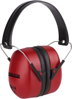 Kreator KRTS40002 Hearing Protection Pro