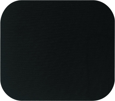 Fellowes Mouse Pad Black