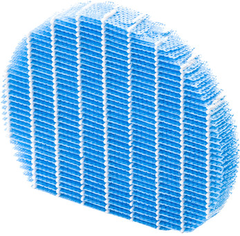 Sharp Air washer filter FZ-A61MFR