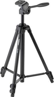 Velbon EX-230