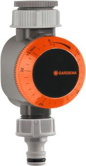 Gardena Water timer