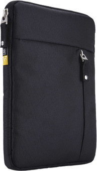 Case Logic Sleeve 10'' Black