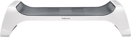 Fellowes I-Spire Series Monitor Stand