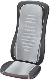 Beurer MG300 XL