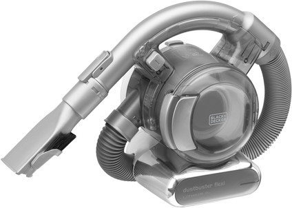 Black+Decker PD1820LF-QW