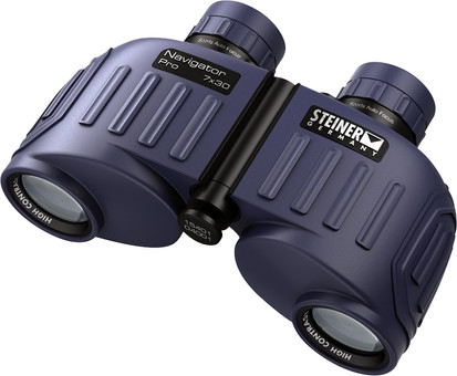 Steiner Navigator Pro 7x30