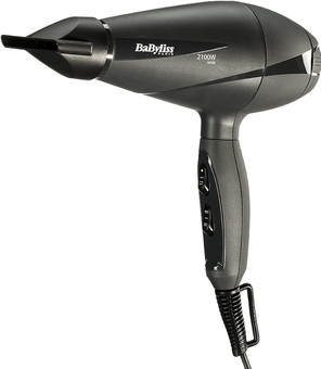 BaByliss 6609E