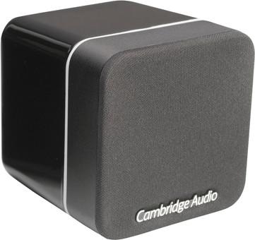 Cambridge Audio Minx Min 12 Black (per unit)