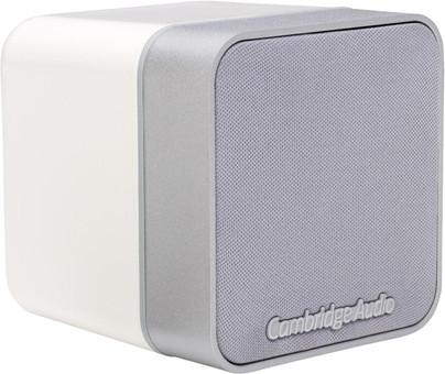 Cambridge Audio Minx Min 12 White (per unit)
