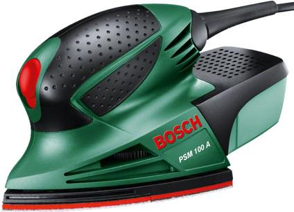 Bosch PSM 100 A