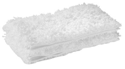 Karcher Microfibre cloth set SC 4 & 5