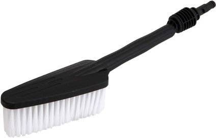 Eurom Force Car Washing Brush