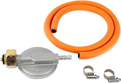 Campingaz Gas Pressure Regulator 13kg propane