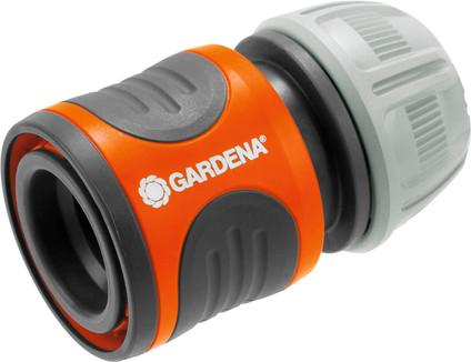 "Gardena Serpent 13 mm (1/2 "") - 15 mm (5/8"")"