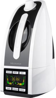 Medisana AH665