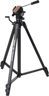 Velbon Videomate 438F