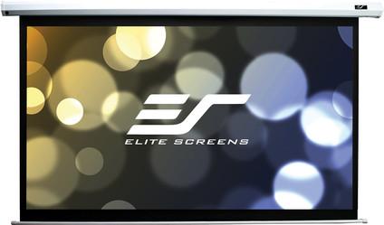 Elite Screens Electric125XH (16:9) 287 x 175