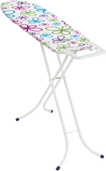 Leifheit  Ironing Board Fashion S
