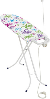Leifheit Ironing Board Fashion M Plus