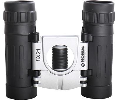 Konus Basic 8x21