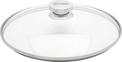 Demeyere Glass Lid 28 cm
