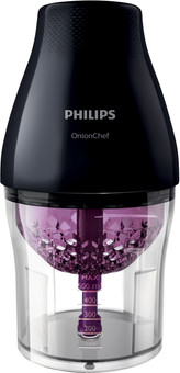 Philips Onion Chef HR2505 / 90