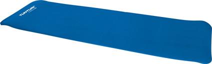 Tunturi Fitness Mat NBR Blue