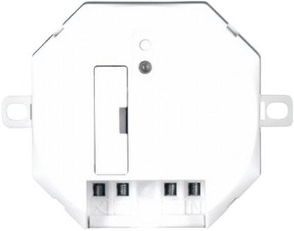 ClickClickOff Universal Switch AMU-500