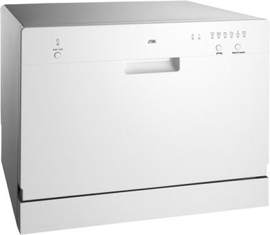 ETNA VWT349WIT / Freestanding