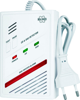 Smartwares RM337