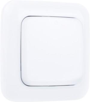 Smartwares Wall Switch Wireless
